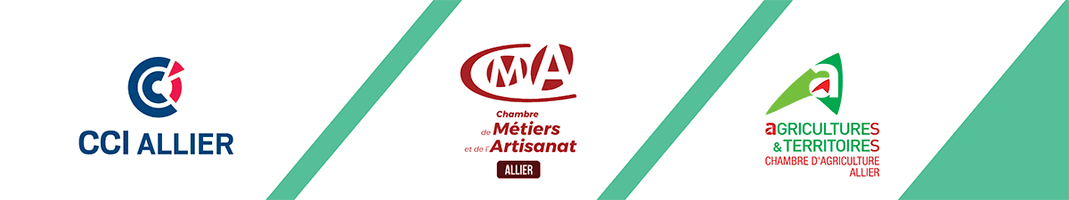 Interconsulaire Allier - Logo