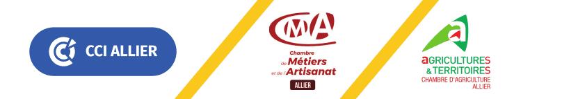 Concours Création & Reprise d'Entreprise dans l'Allier 2019 - Interconsulaire Allier