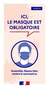 covid_masque_obligatoire